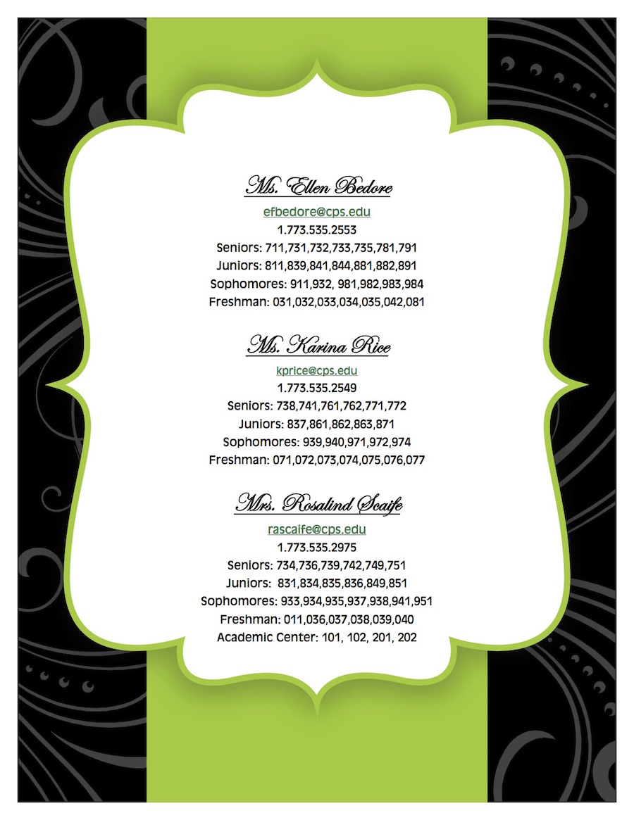 Fitness gift certificate template northurthwall fitness gift certificate template alramifo Gallery