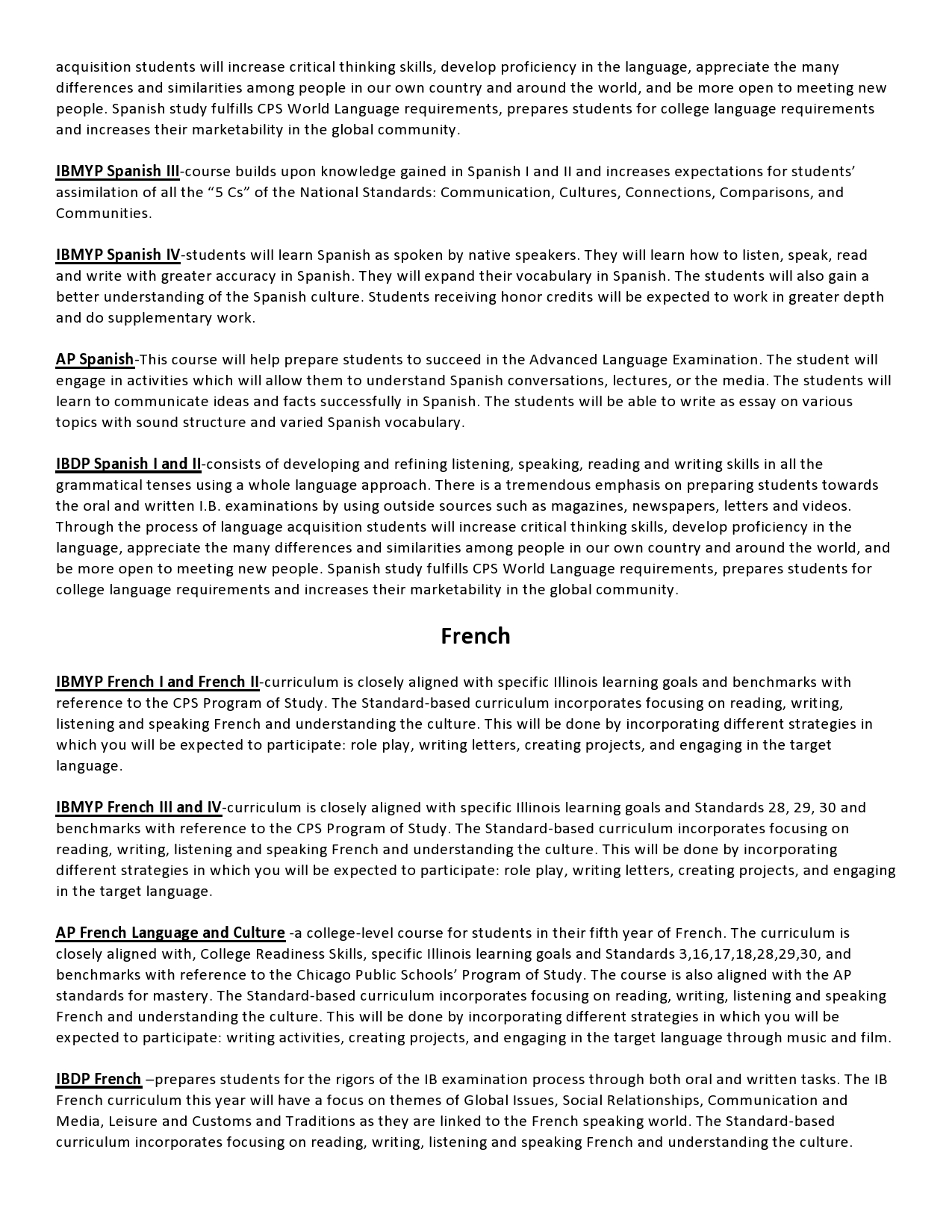 French essay academic essay on medicine tentative thesis statement academic essay on medicine tentative thesis statement definition la famille french essay vocabulary homework for you spiritdancerdesigns Choice Image